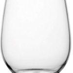 28106-scheepsservies-waterglazen-clear-antislip (2)