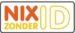 NIX zonder ID1