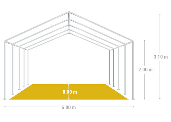 partytent-6x8